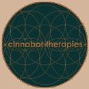 Cinnabar_FINAL-logo-png